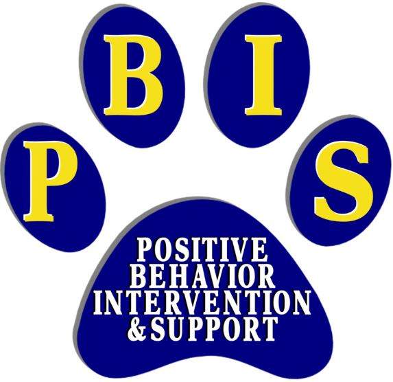 Learn more about PBIS by clicking here!