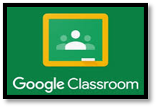 Google Classroom Quick Start Guide