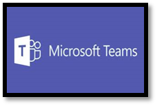 Microsoft Teams Quick Start Guide