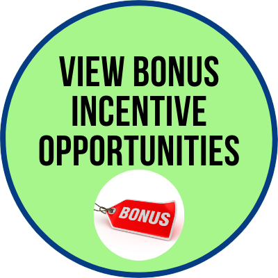 View bonus incentive opportunities
