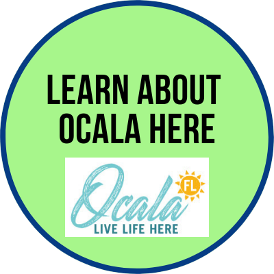 Learn about Ocala here