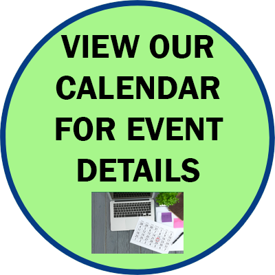 View our calendar for event details