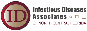 Infectious Disease Associates