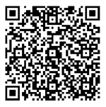 Parent Survey QR Code