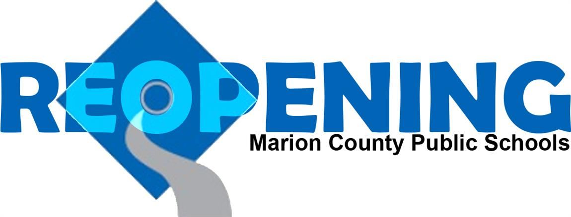 Reopening Marion County Schools