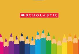 Scholastic Social Studies Weekly and Science Weekly
