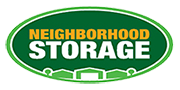 Neighborhood Storage