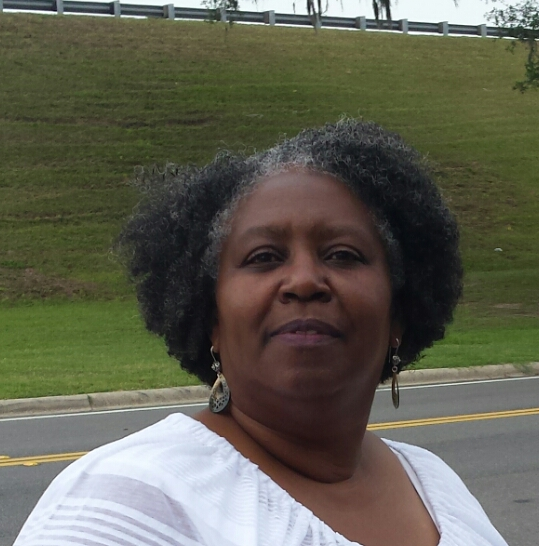 Ms. Joyce E. Thrower