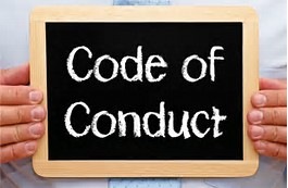 2017-18 Code of Student Conduct