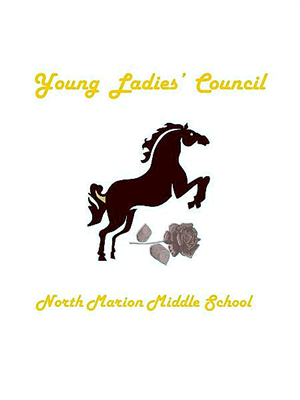 Young Ladies Council