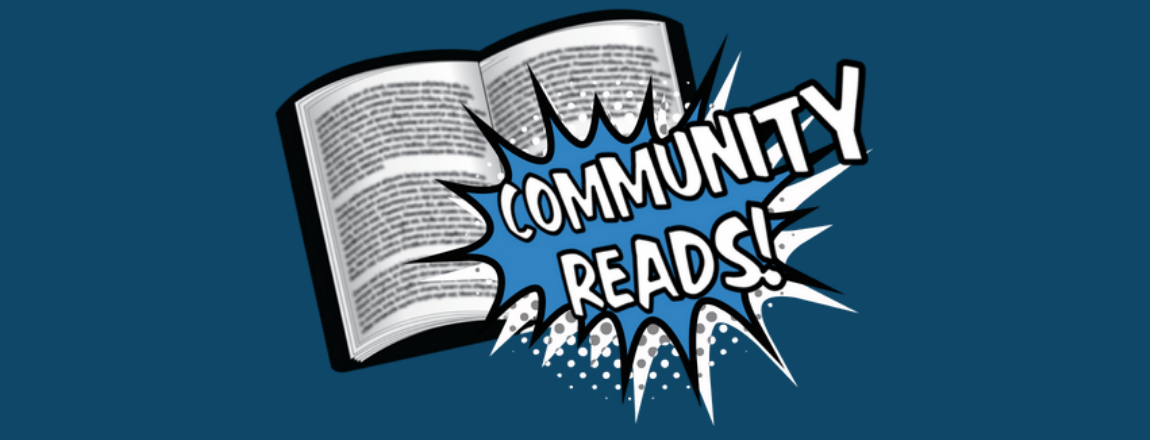 Marion county public schools homepage marion county public schools check out our new community reads resources and look for the book fandeluxe Gallery