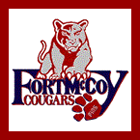 Fort McCoy School