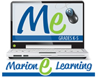 Marion eLearning