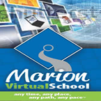 Marion Virtual School