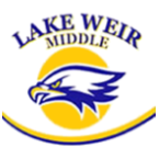 Lake Weir Middle School