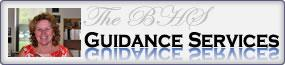 btn-Guidance.jpg