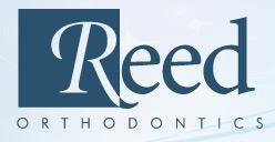 Reed Orthodontics.jpg