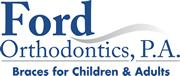 ford orthodontics