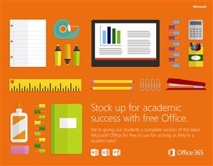 Free Office 365