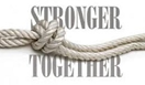 stronger_together.png