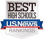 US News & World Report Ranking