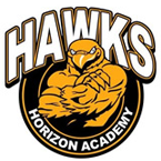 Horizon Academy at Marion Oaks