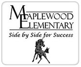Maplewood Elementary School